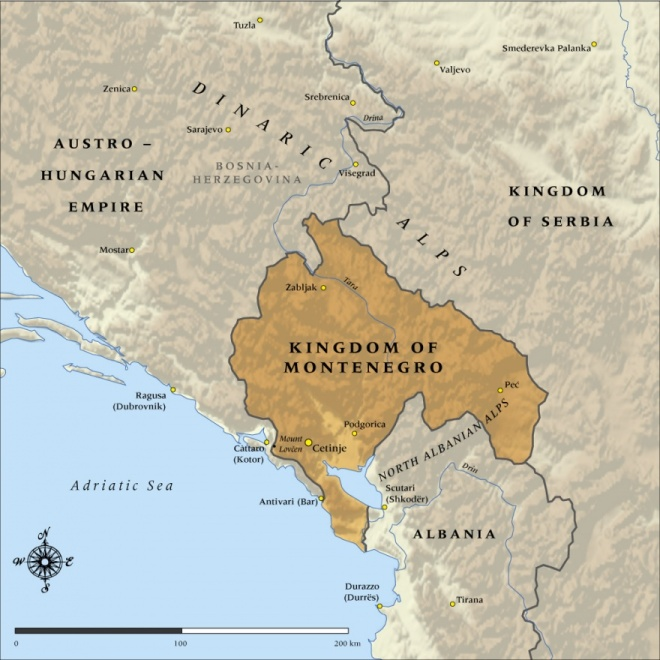 Montenegro_1916