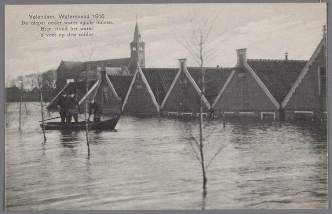 Volendam1916.jpg