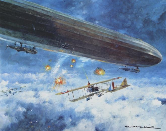 Zeppelin_Vallen_19160130