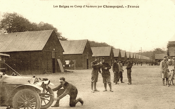 auvours-lemans-camps