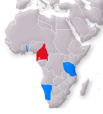 Deutschen_Kolonie_Afrika_-_Kamerun