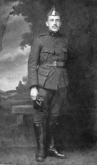 JorisLannoo1916