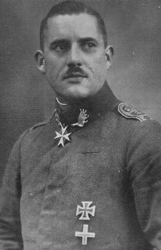Verdun_VonBrandis