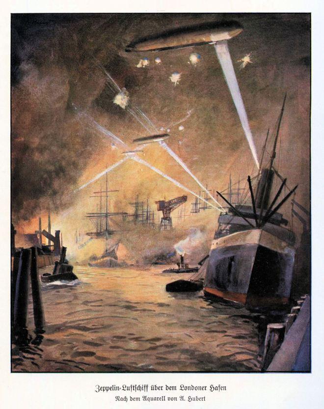Zeppelin_Thames02