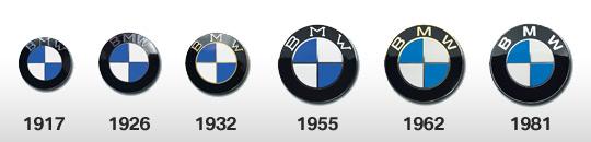 BMW opgestart alsbedrijf