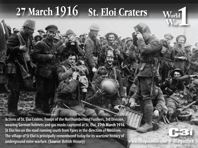 27March1916StEloiCratersWWI.jpg