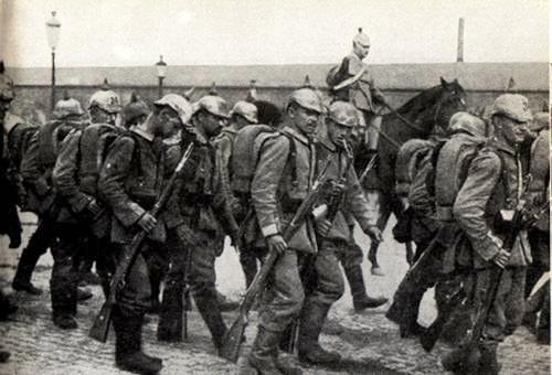 bataille-frontieres-allemands.jpg