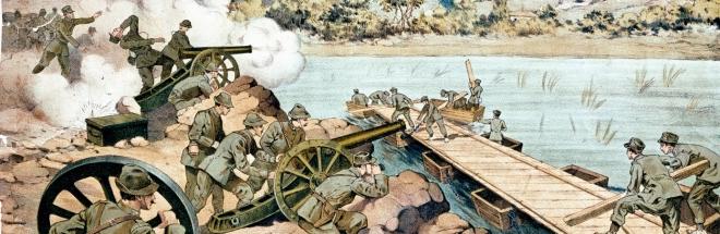 battles-of-isonzo.jpg
