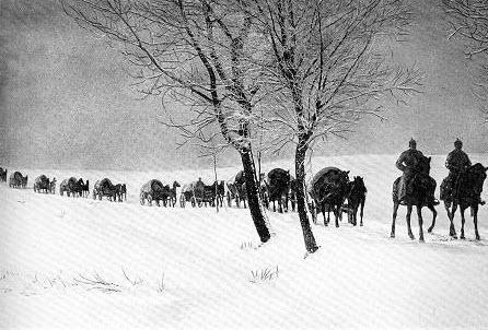 Mazurska1916