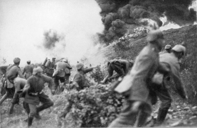 Verdun_15_03_1914_Toter_Mann