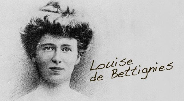 LouisedeBettignies02