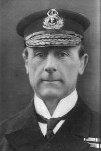 admiral_jellicoe