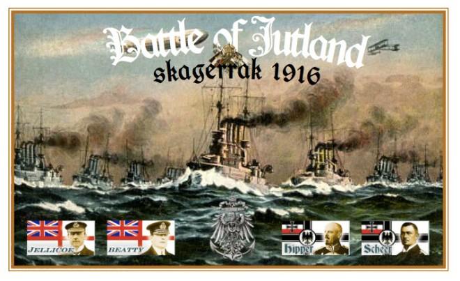 Jutland_Skagerrak_1916.jpg