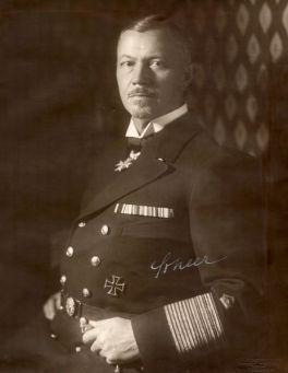 ReinhardScheer