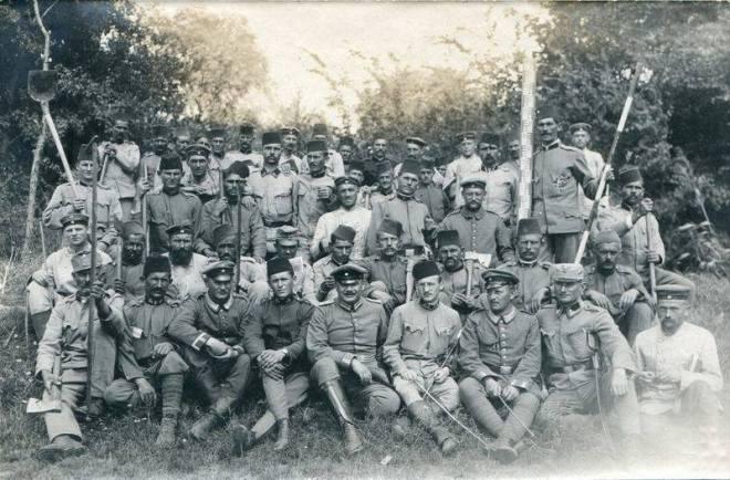 bosnjaci-na-monte-meletta-1916-1918