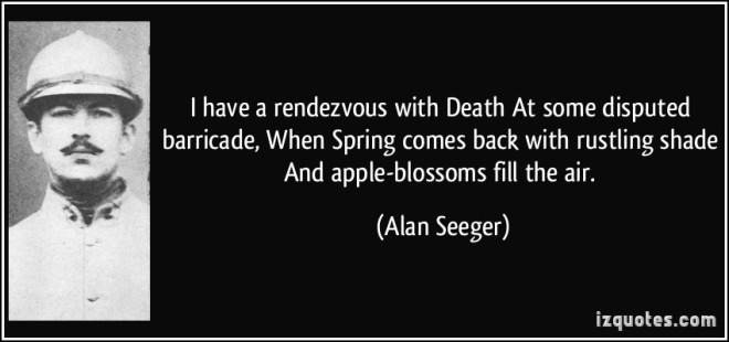 AlanSeeger_Rendez-vous