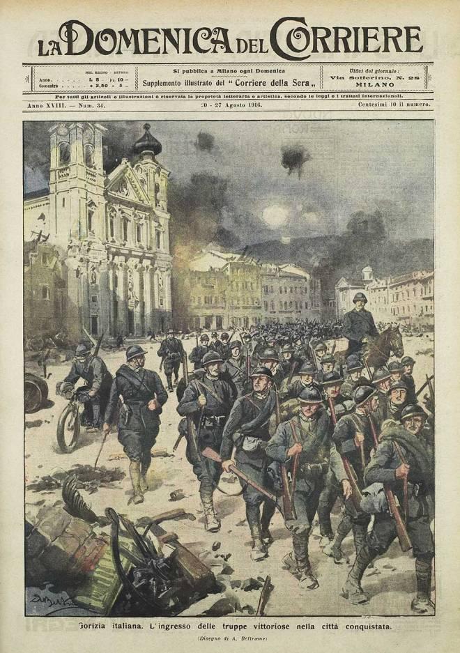 Gorizia1916.jpg