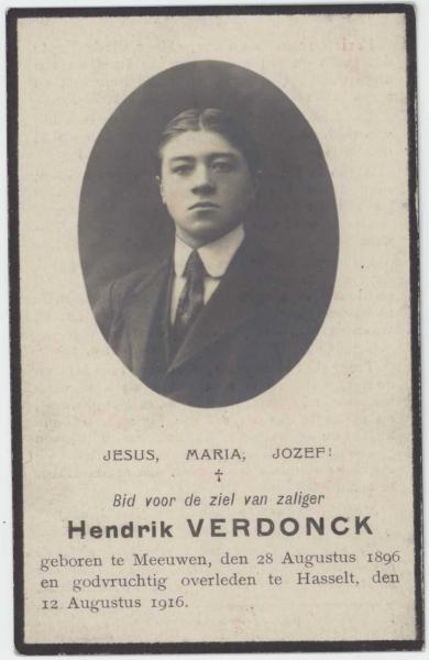 HendrikVerdonck1916.Jpg