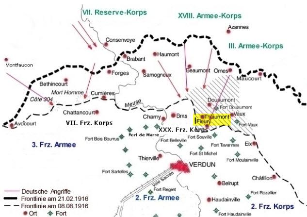 Verdun191608