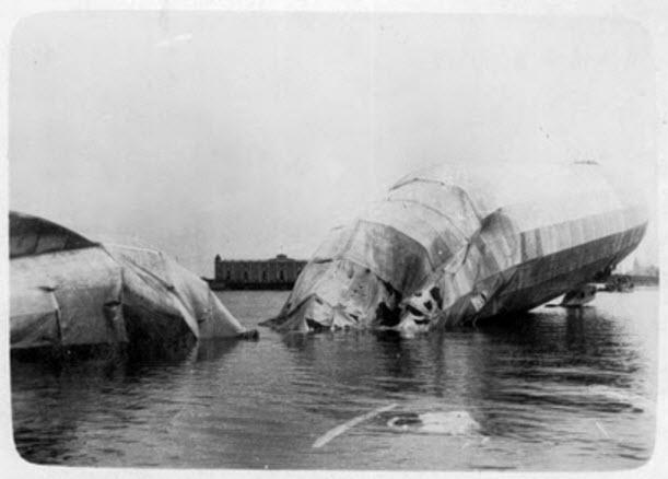 Zeppelin_Oostende_19160810.jpg