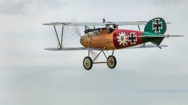 DuitsVliegtuig_Edelweis.jpg