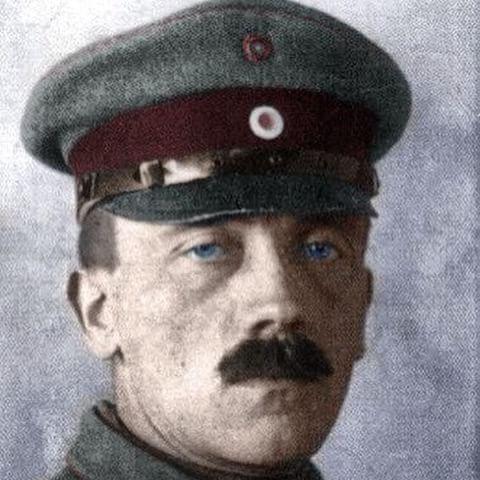 AdolfHitler1916.jpg