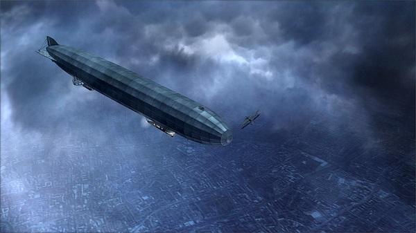 zeppelin_19161022