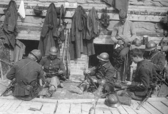 belgischesoldaten_rustpauze_1916