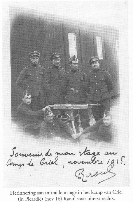 raoulsnoeck_november1916