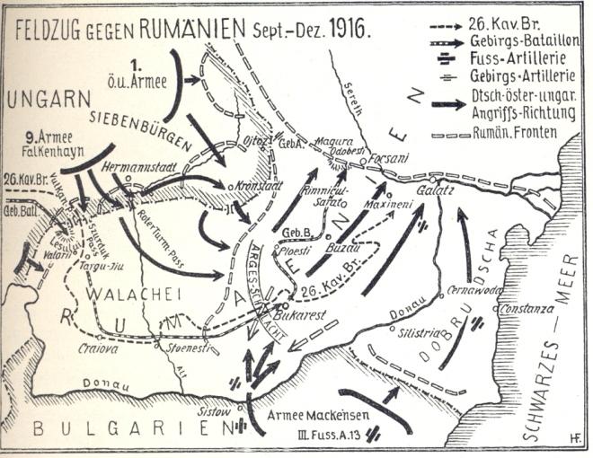 Rumänien_Sep_Dez1916.jpg