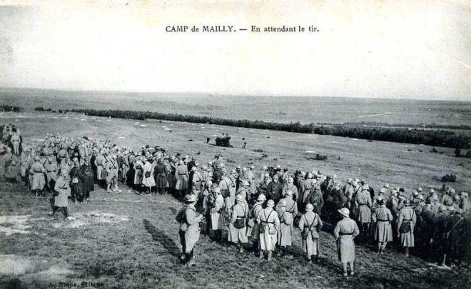 camp_de_mailly_1916