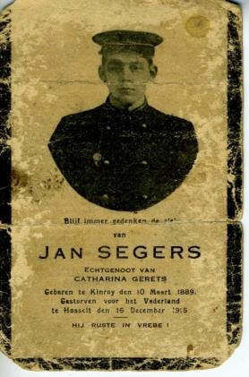 JanSegers_19161216.jpg