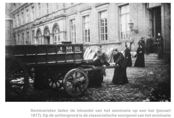 grootseminariebrugge_januari1917