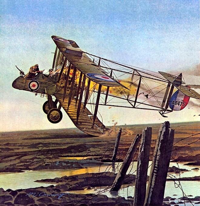 Mottershead_1917.jpg