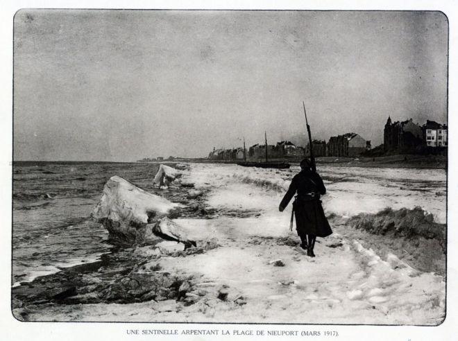 nieuwpoort_1917