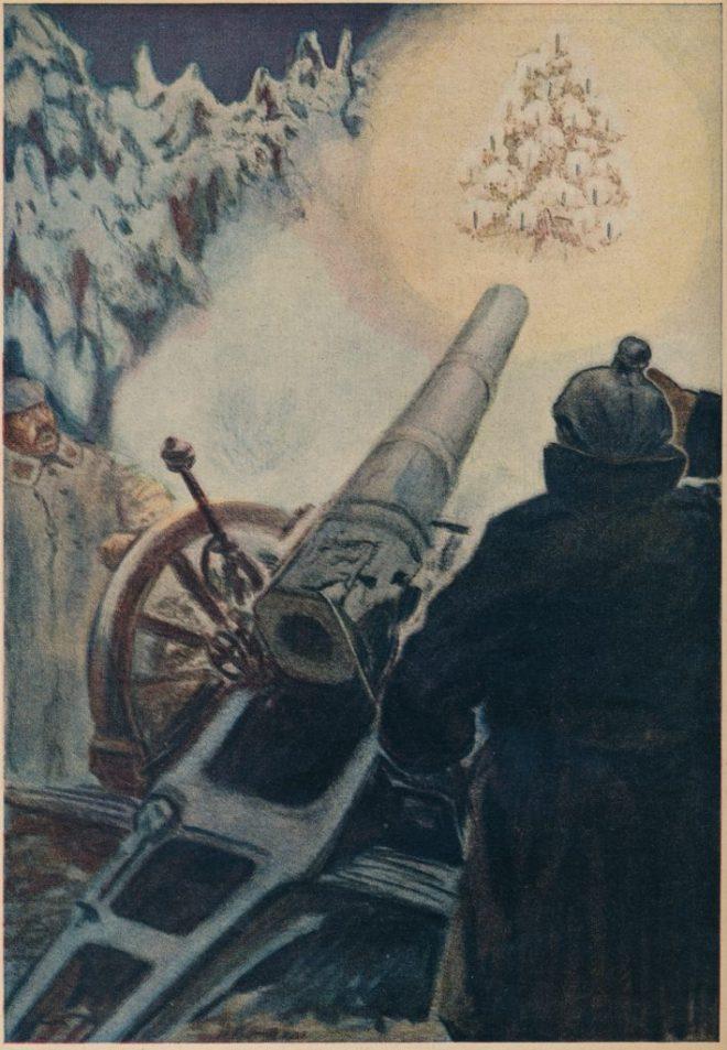 weihnachten1916
