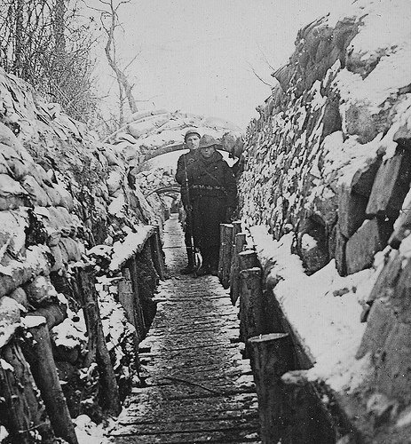 Winter1917_01.jpg