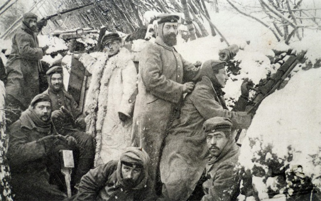 winter1917_04