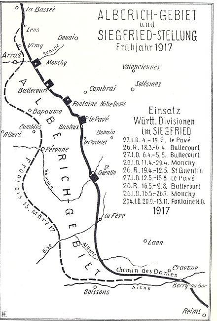 alberich-gebiet_1917