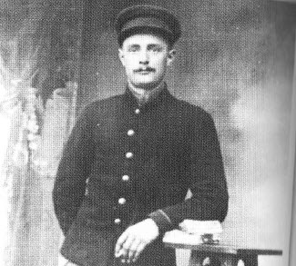 LeonVanHecke_1917.jpg