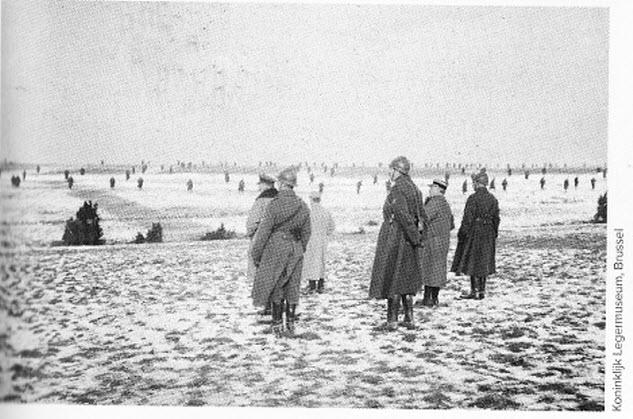 LerenVagen_1917.jpg