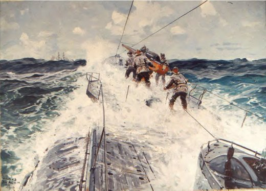 u-boat_wwi_by_c-_bergen