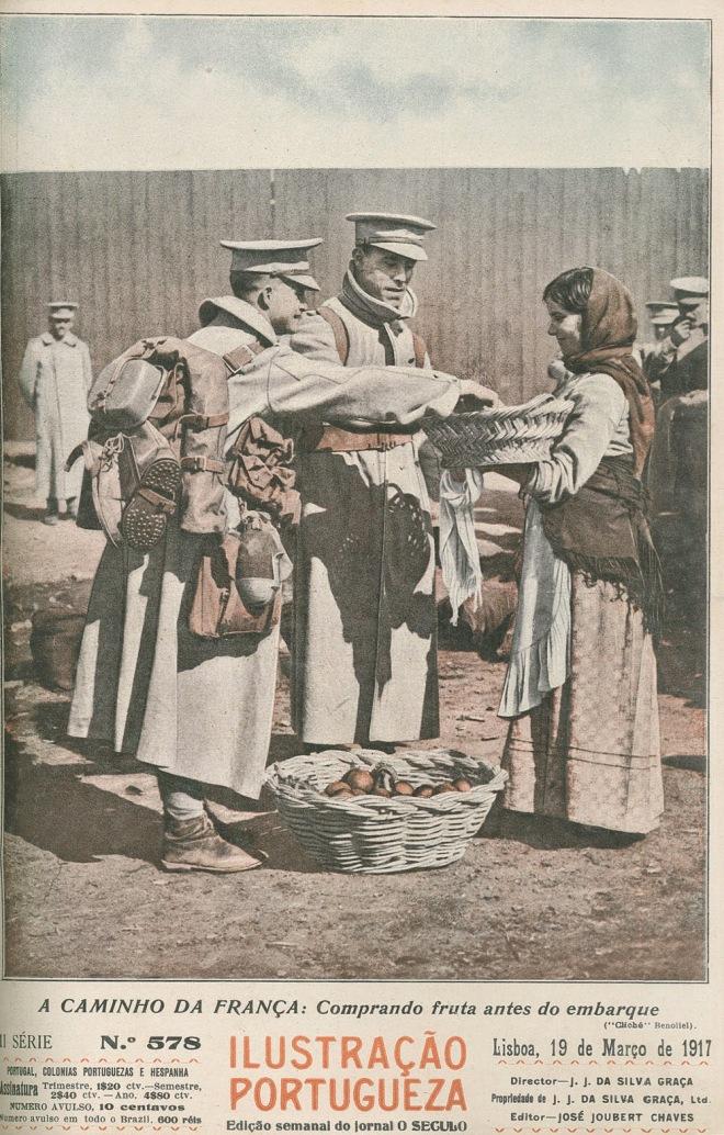 IlustraçaoPortugueza_19170317.jpg
