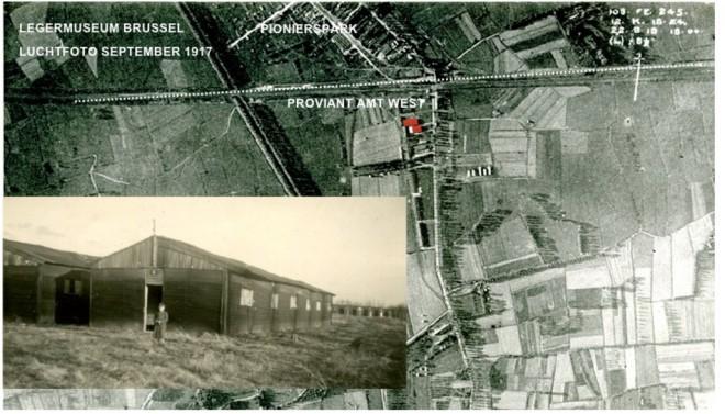 Jabbeke_1917