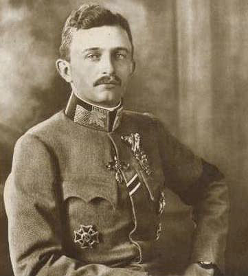 Karl_of_Austria