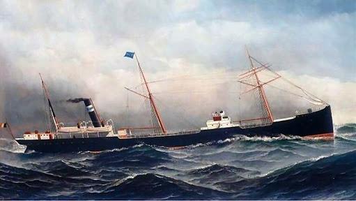 LaCampine1917