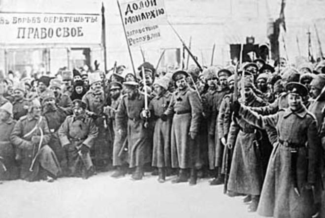 Petrograd1917_02