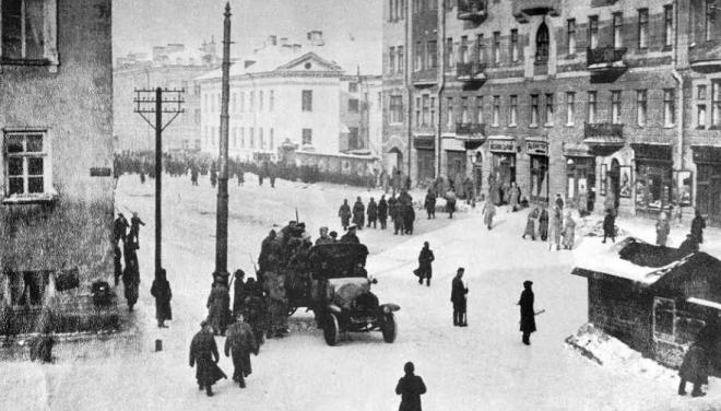 Petrograd1917_03