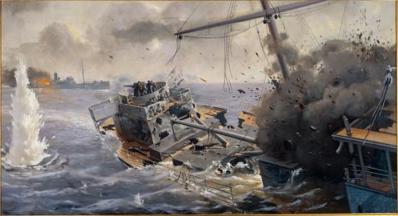 SS_Otaki_sinking1917.jpg