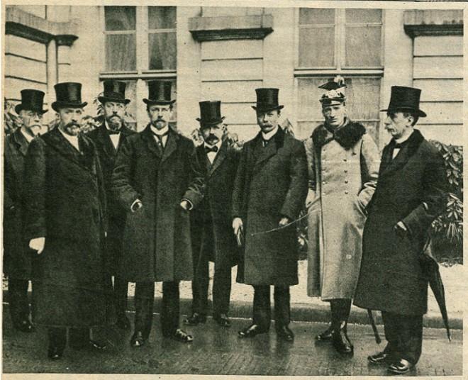 VlaamseRaad_Berlijn_1917.jpg
